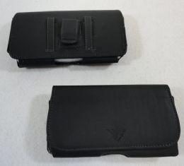 """36 Bulk Extra Large Smart Phone Case 7.25""""x4.25"""""""