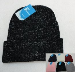 36 Bulk Sparkly Winter Toboggan