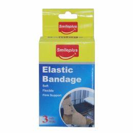 72 Bulk Bandage 3 Inch