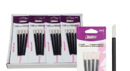 120 Bulk Lip Stick 4 Piece