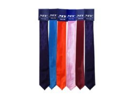 72 Bulk Men's Dress Tie