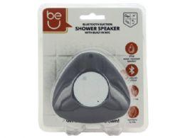 6 Bulk Bluetooth Shower Speaker