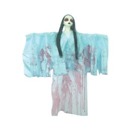 12 Bulk Thirty Six Inch Hanging Ghost