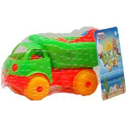 36 Bulk Beach Toy Truck