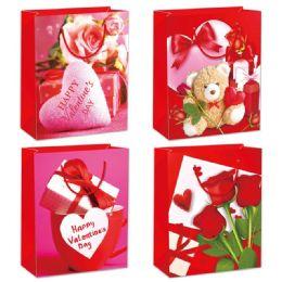 48 Bulk Valentines Day Bag