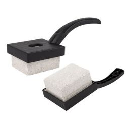 24 Bulk Bbq Grill Cleaning Stone