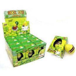 48 Bulk Chicken Grow Hatching Egg