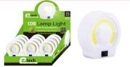 48 Bulk Led Cob Lamp Switch Light