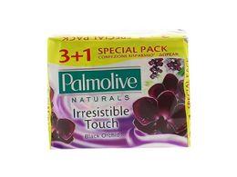 54 Bulk Palmolive Black Orchid Scent Bar Soap