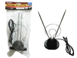 96 Bulk Universal Antenna