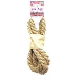 96 Bulk Sisal Jute Rope