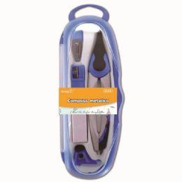 48 Bulk Compas Metalico