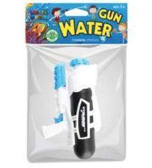 """24 Bulk 11"""" Large Water Gun Toy"""