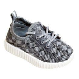 9 Bulk Kids Diamond Knit Jogger In Gray