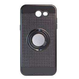 12 Bulk J3 Prime Black Iring Case