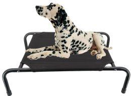 6 Bulk Pet Bed Medium