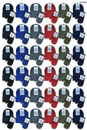 72 Bulk Yacht & Smith Wholesale Kids Beanie And Glove Sets (beanie Mitten Set, 72)
