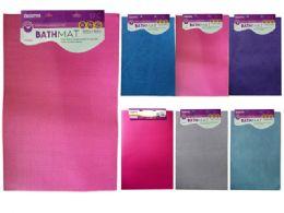 48 Bulk Bath Mat