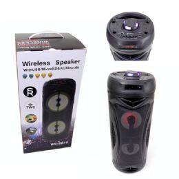 12 Bulk Portable Speaker