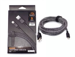 96 Bulk 3m Cable For Iphone