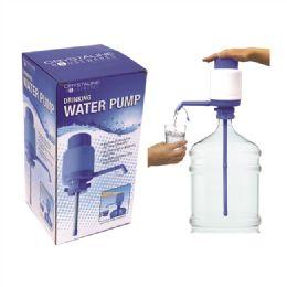 36 Bulk Manual Water Pump