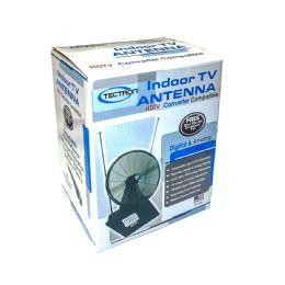 20 Bulk Indoor Tv Antenna Round