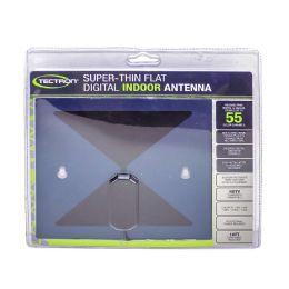 24 Bulk Flat Digital Antenna