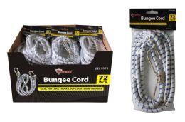 30 Bulk Bungee Cord