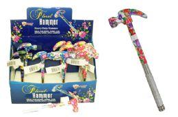 16 Bulk Floral Hammer