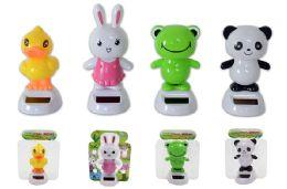 108 Bulk Duck Bunny Frog Panda Sunny Jiggler