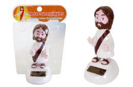 24 Bulk Jesus Sunny Jiggler