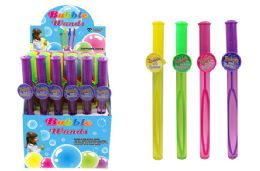 48 Bulk Bubble Wand