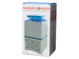 6 Bulk Insect Control Tower Usb Mosquito Killer