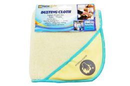 48 Bulk Microfiber Dust Cloth