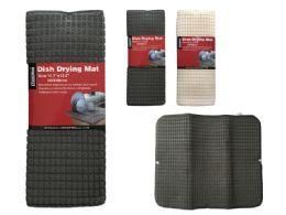48 Bulk Dish Drying Mat