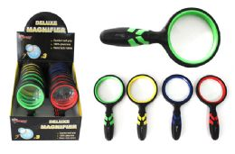 32 Bulk Magnifying Glass