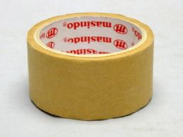 96 Bulk Paper Gummed Tapes