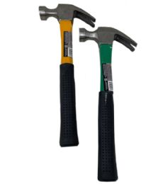 24 Bulk Hammer Heavy Duty