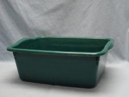 24 Bulk Dish Bin Rectangular