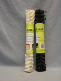 72 Bulk Non Slip Mat Rectangle