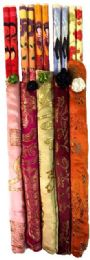 360 Bulk Chopstick With Bag Assorted Design