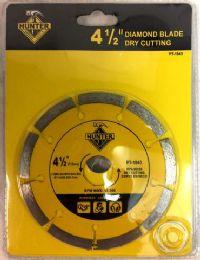 48 Bulk Saw Cutting Blade