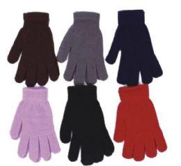 240 Bulk Unisex Acrylic Magic Glove