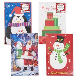 36 Bulk Gift Box Christmas