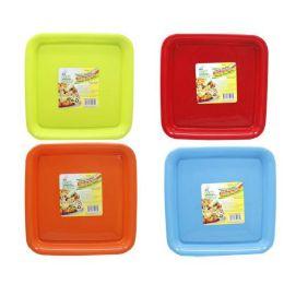 48 Bulk Party Platter