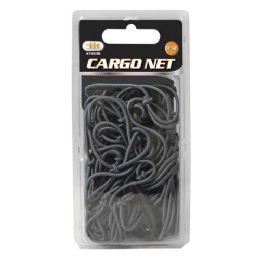 6 Bulk Cargo Net