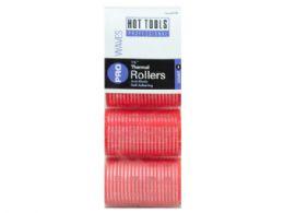 72 Bulk 4 Count 1 1/2 Thermal Rollers