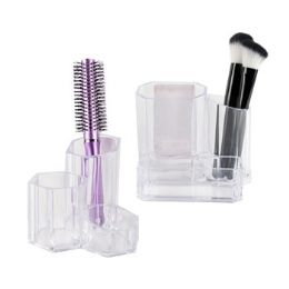 12 Bulk Cosmetic Organizers