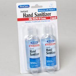 24 Bulk Hand Sanitizer