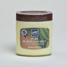 12 Bulk Petroleum Jelly Cocoa Butter